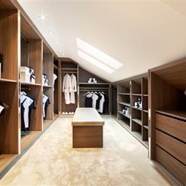 s0.domozoom.com/images/1/119194-dressing-et-rangements-moderne-grand-dressing-sous-combles