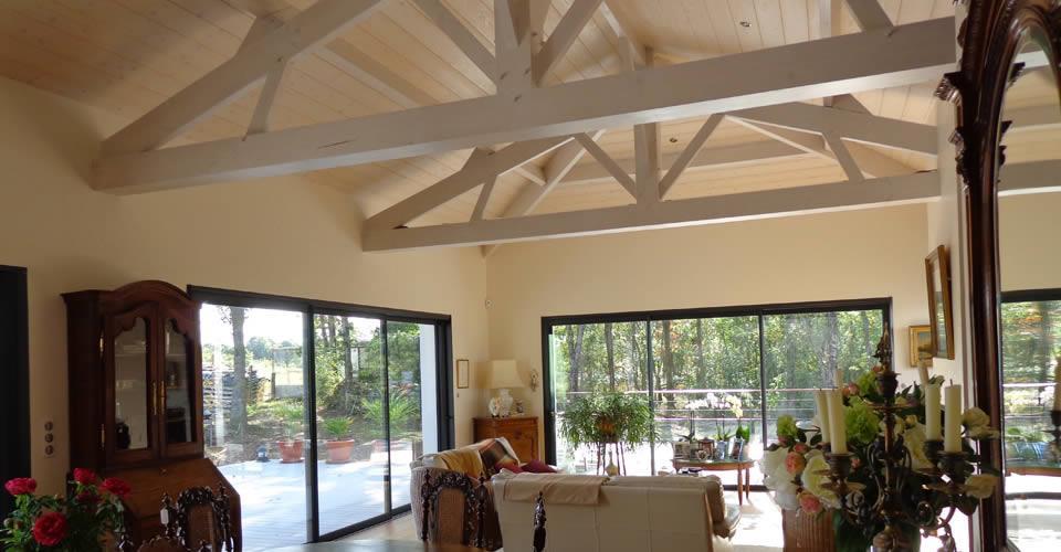 s0.domozoom.com/images/1/128051-salon-moderne-salon-moderne-charpente-apparente.jpg