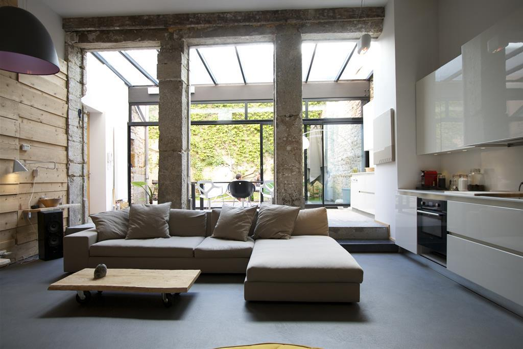 Excellent beautiful idee salon design amazing house design with decoration design salon