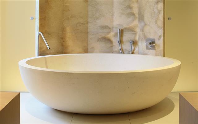 Ajouter Une Baignoire Dans Une Salle De Bain – Salle de bains ...