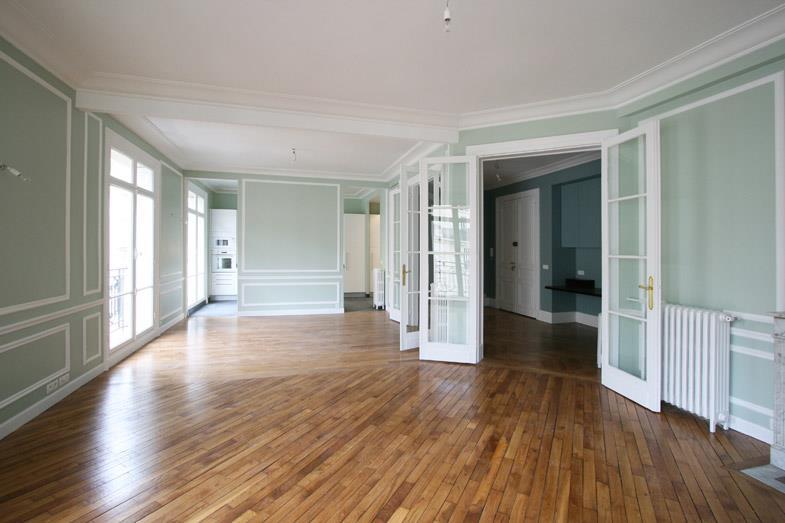 RONA Projets de rénovation, décoration et construction pour la maison