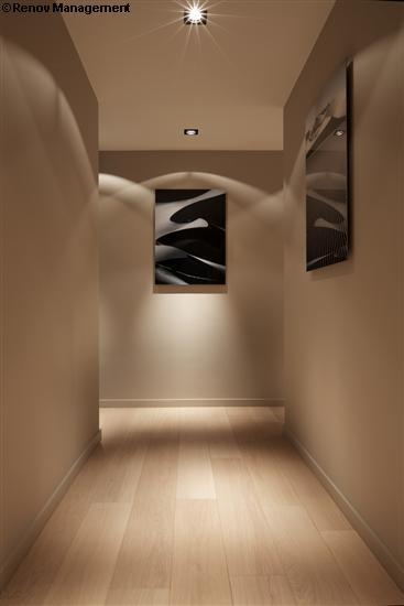 Couloir Gris Clair. Trendy Couloir Gris Clair With Couloir Gris ...