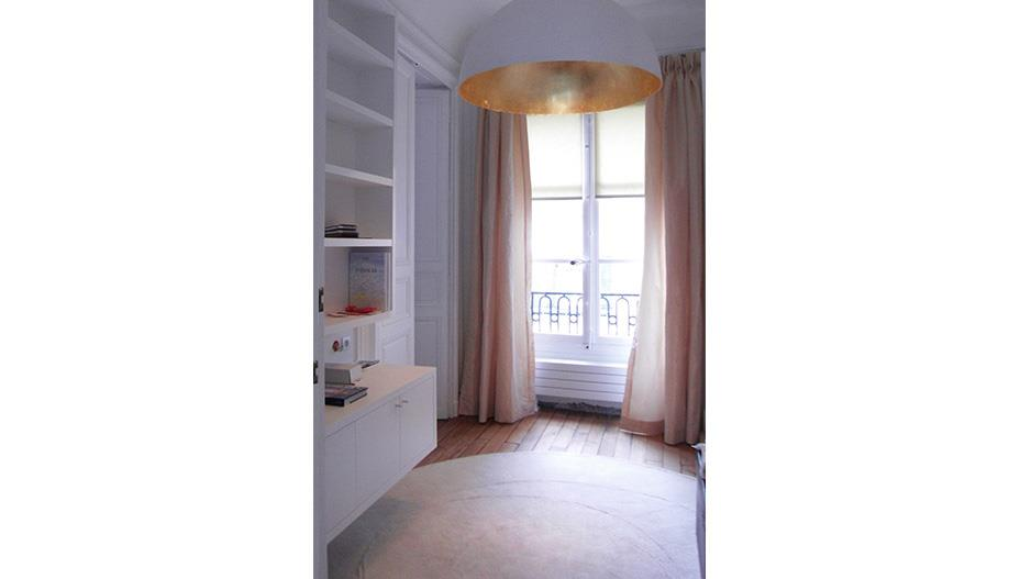 Model Ede Salon Moderne : Chambre Deco Harry Potter  harry potter sur pinterest chambre