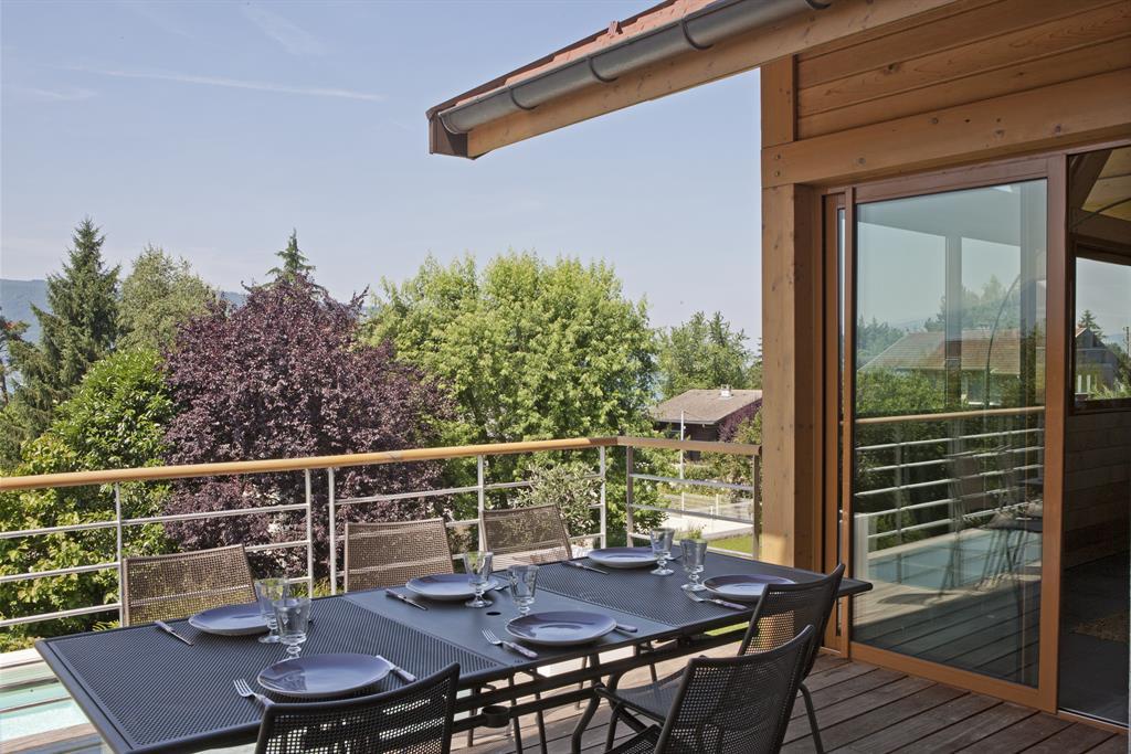 Balustrade bois lapeyre balustrade terrasse bois castorama rampe en bois es - Lapeyre balustrade bois ...