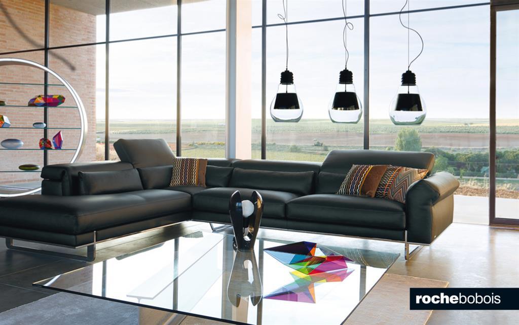 salon marocain roche bobois best salon moderne roche bobois avec inoui salon moderne marocain. Black Bedroom Furniture Sets. Home Design Ideas