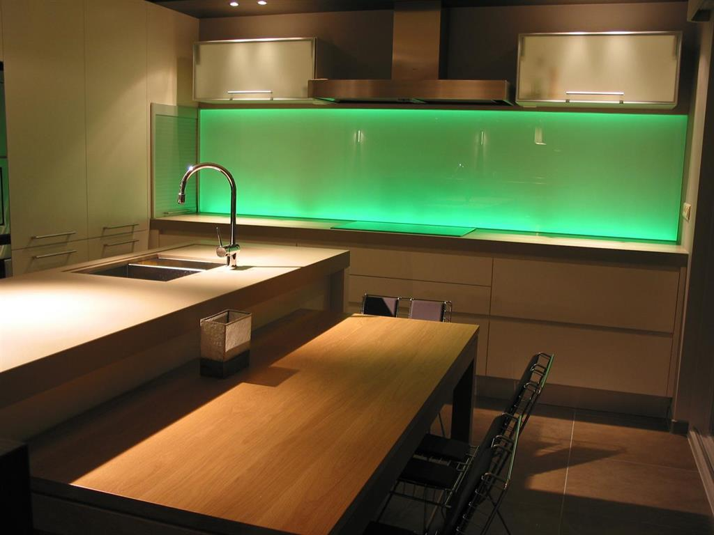 Credence Design Awesome Credence Cuisine Plexiglas Charmant