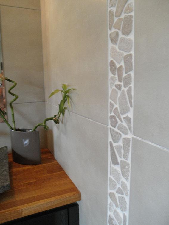 Salle de bain  domozoomcom