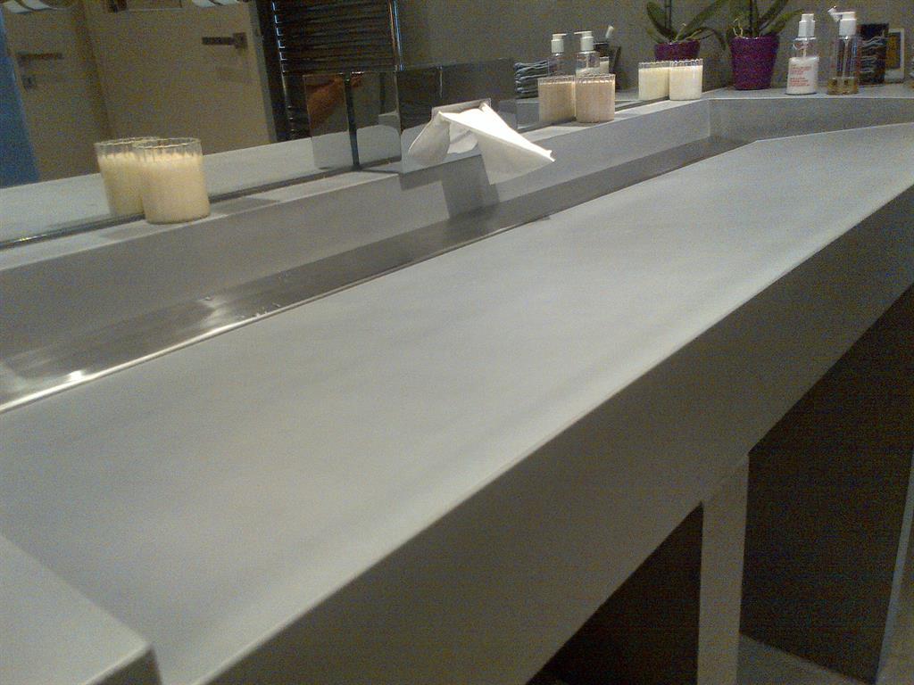 vasque double salle de bain leroy merlin - Vasque Double Salle De Bain Leroy Merlin