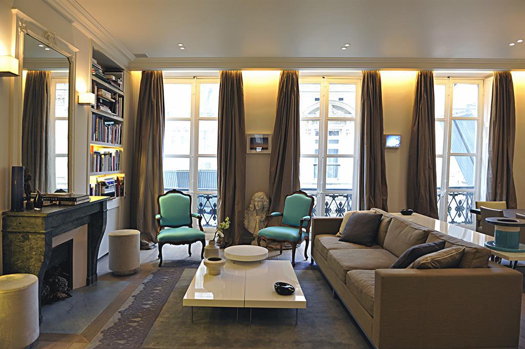 236566-salon-classique-salon-salle-a-manger-de.jpg