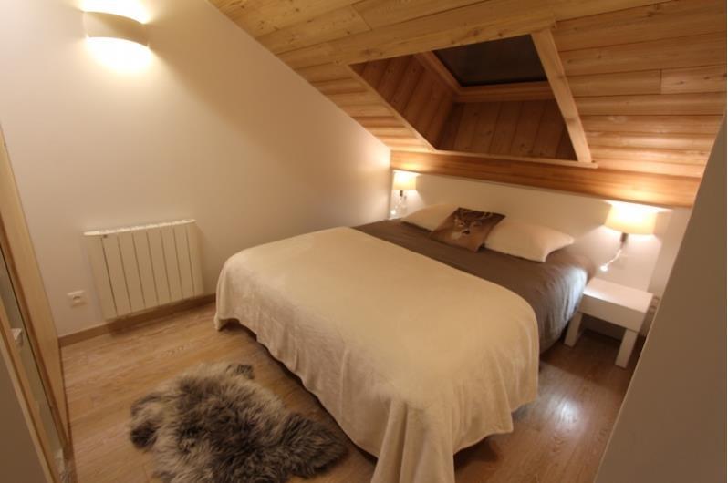 Votre chambre dhôtes dans le Gard avec Gard Tourisme