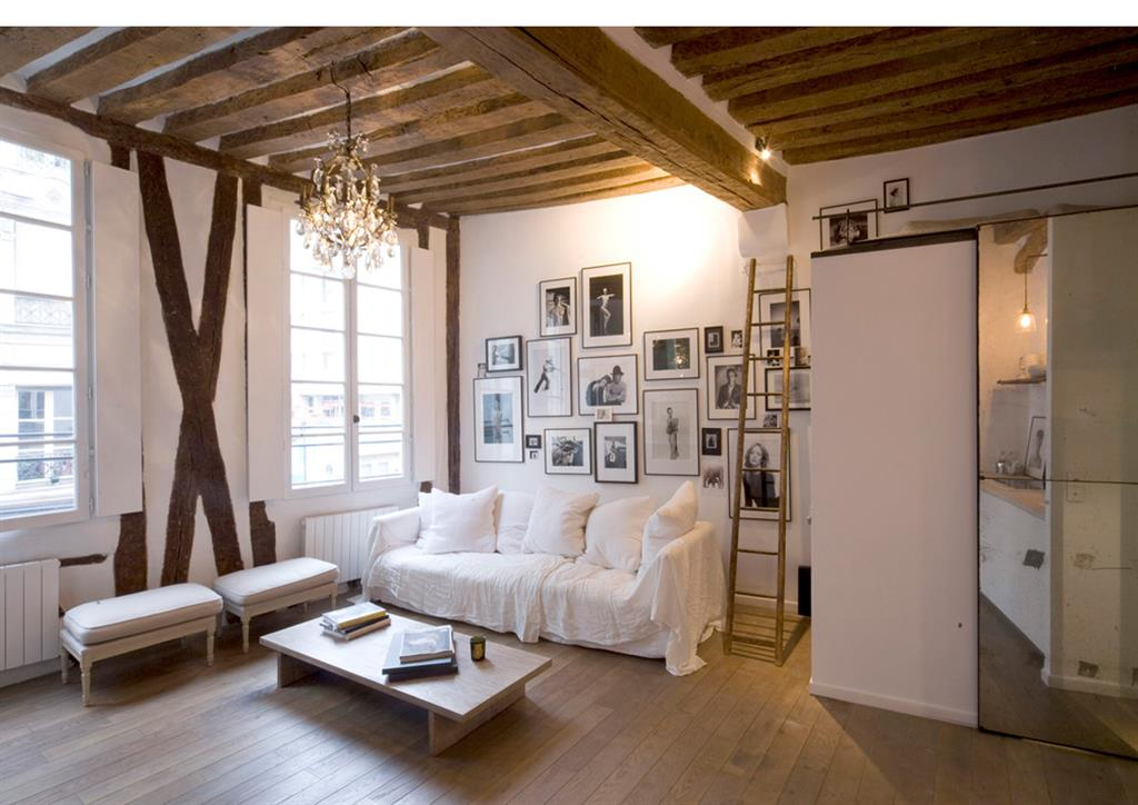 d co salon petite taille. Black Bedroom Furniture Sets. Home Design Ideas