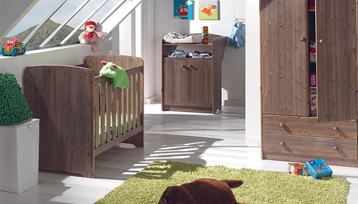 Chambre happy scandinave design de maison for Chambre cocktail scandinave