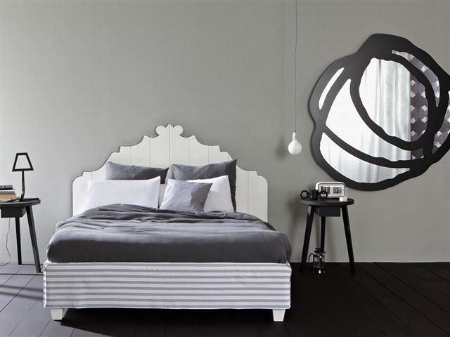 304073 chambre design et contemporaine chambre adulte moderne du 5 Élégant Lustre Chambre Moderne Hiw6