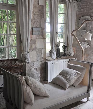 Decoration Interieur Maison Ancienne. Simple Dcoration Duintrieur ...