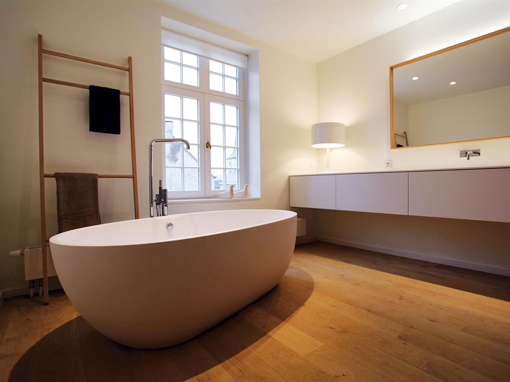 Salle de bain design et style contemporain Рid̩es et photos ...