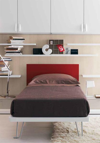 Lit Simple Moderne | sellingstg.com