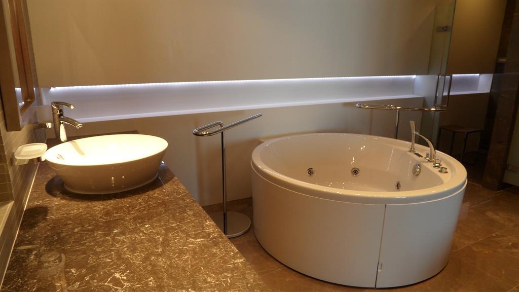 Salle de bain algerie ~ Solutions pour la décoration intérieure de ...
