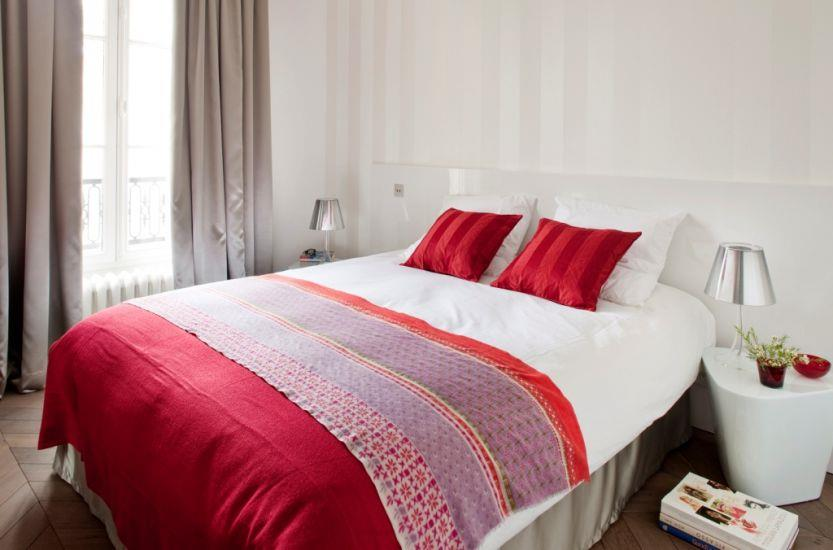chambre estrade conforama de design chambre moderne blanche 355987 chambre moderne chambre - Lit Podium Conforama