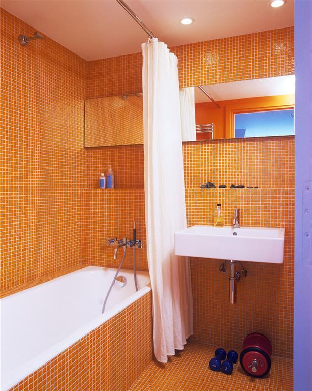 372743-salle-de-bain-moderne-salle-de-bain-mosaique.jpg