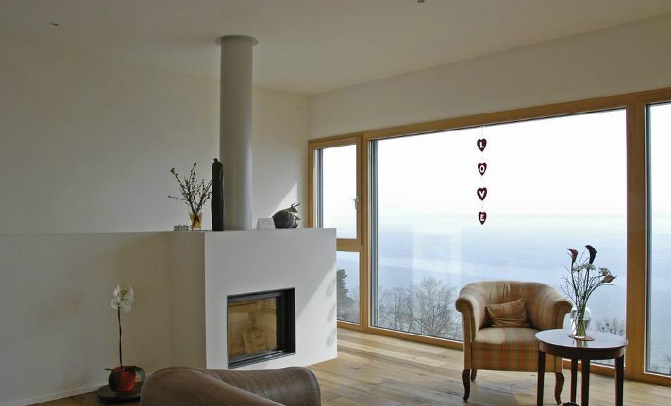 salon avec poele id es de design d 39 int rieur. Black Bedroom Furniture Sets. Home Design Ideas