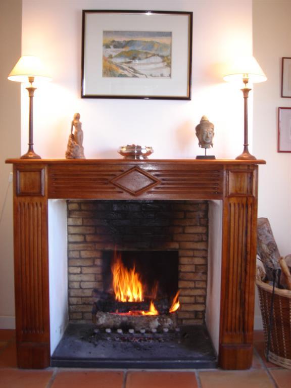 Au coin du feu - Page 23 391803-salon-classique-salon-avec-cheminee-ancienne