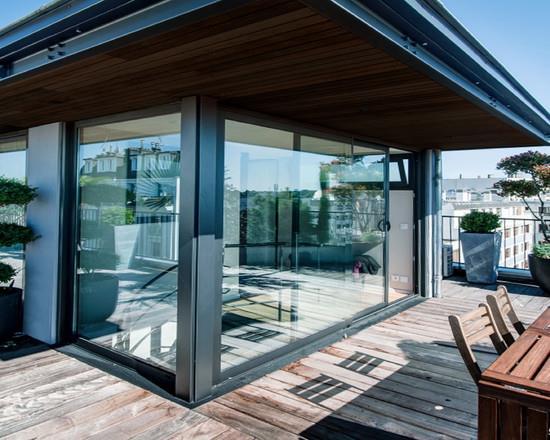 ... exterieure-design-et-contemporaine-extension-vitree-avec-terrasse.jpg