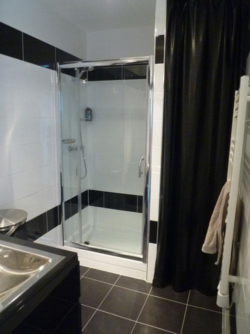 420838-salle-de-bain-moderne-salle-de-bain-noir.jpg