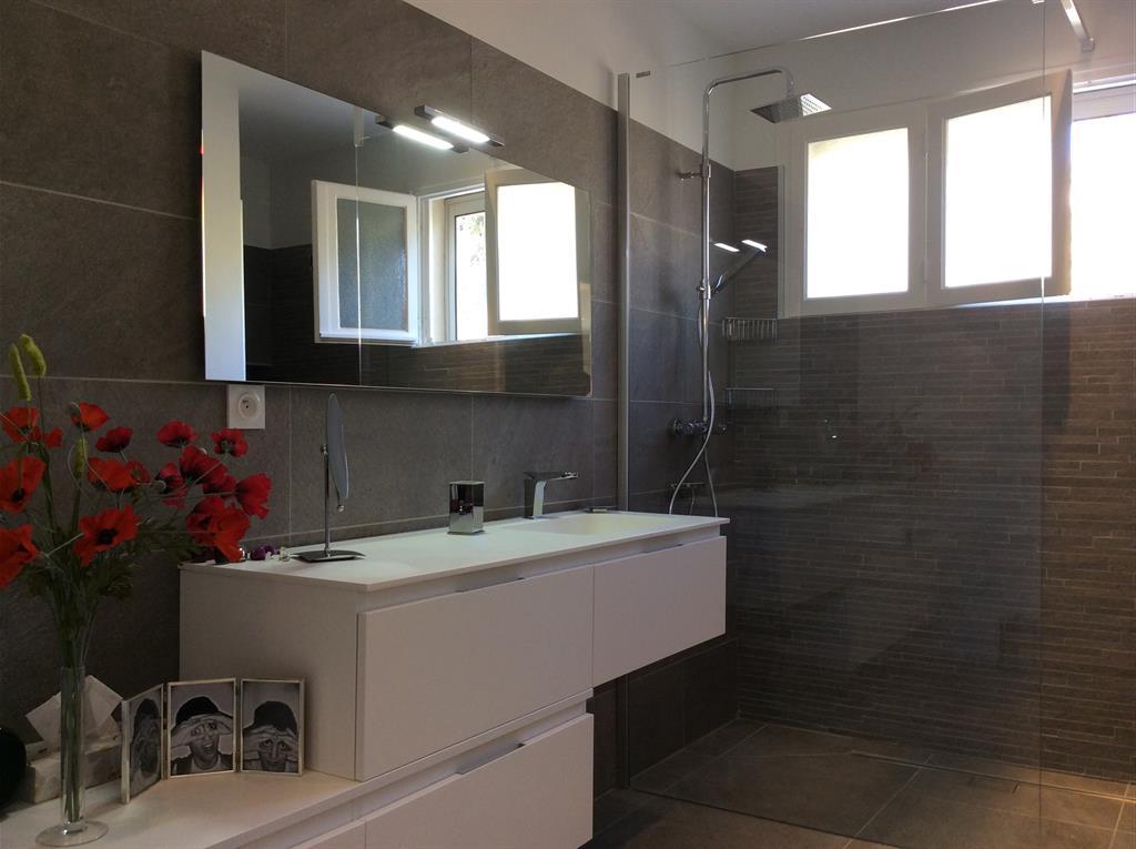 Salle bain italienne design accueil design et mobilier - Meuble salle de bain italienne ...