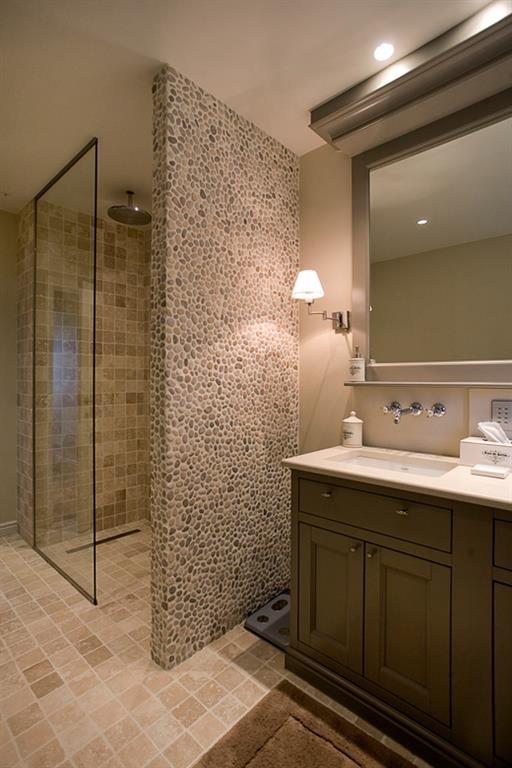 salle de bain moderne douche italienne ? chaios.com - Photo De Salle De Bain Douche Italienne
