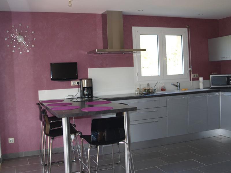 Top Cuisine Moderne Rose 31 Aixen Provence | www2014wz.info MC13