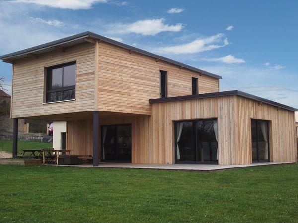 s0.domozoom.com/images/1/46833-vue-exterieure-moderne-maison-bois-moderne-avec.jpg