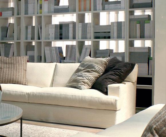 s0.domozoom.com/images/1/47624-salon-moderne-salon-avec-cloison-bibliotheque