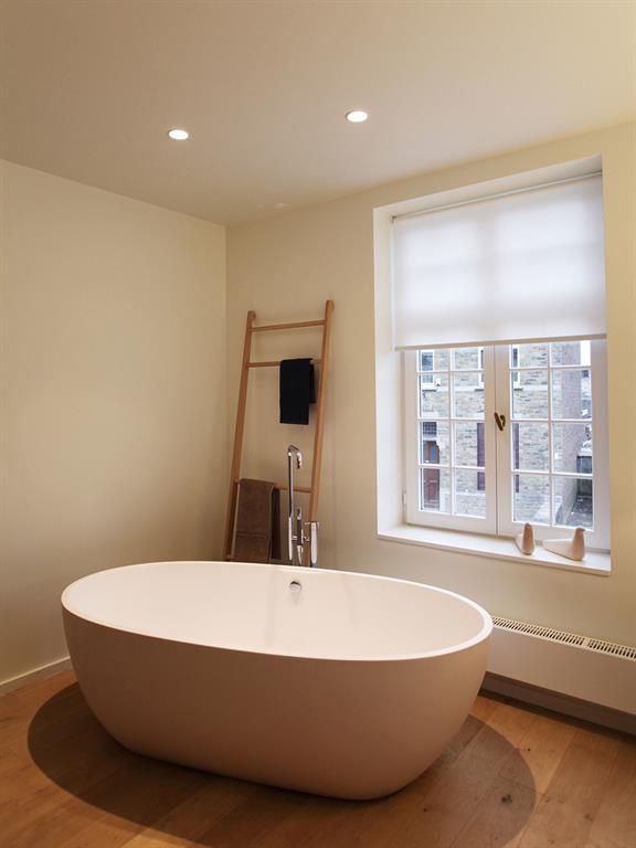 Am nagement d 39 une salle de bain desiron lizen photo n 80 - Surface d une salle de bain ...