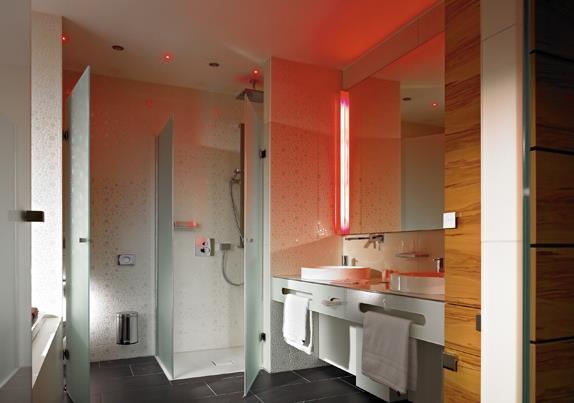 s0.domozoom.com/images/1/48333-salle-de-bain-moderne-salle-de-bain-equipee