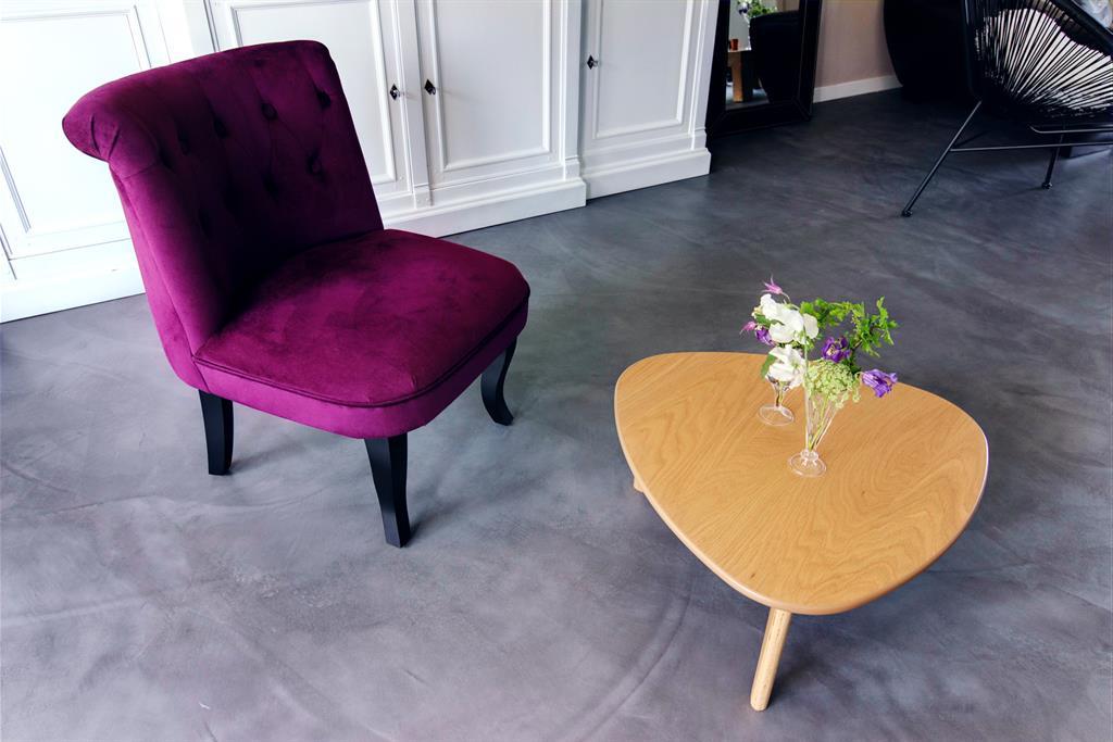 Fauteuil Pour Petit Salon – Obasinc.com