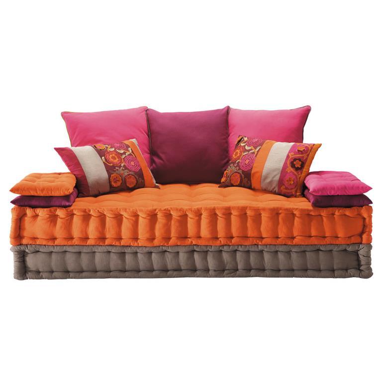salon canap. Black Bedroom Furniture Sets. Home Design Ideas