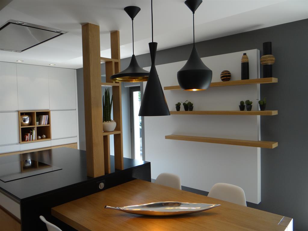 Ikea Chambre Sur Mesure