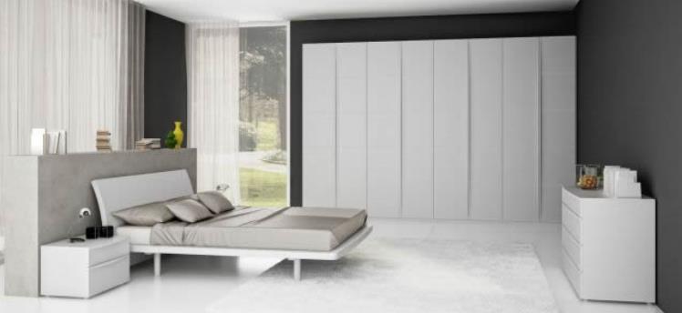 chambre orientale blanche pour les chambres chambre blanche et grise 515597 chambre - Chambre Orientale Blanche
