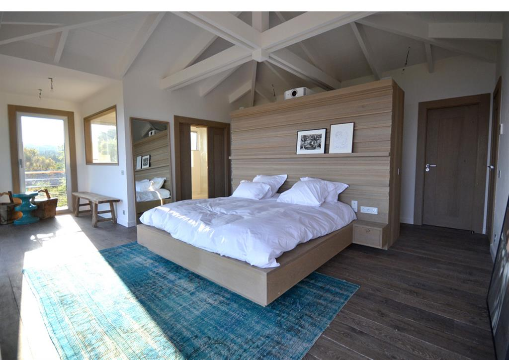 belle chambre moderne - Belle Chambre Moderne