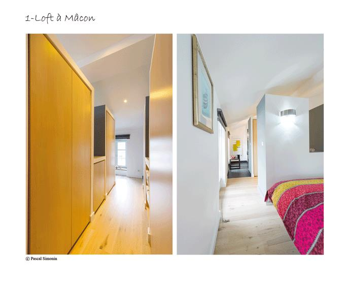 chambre en enfilade conception pour les chambre en enfilade chambre en enfilade aurlie