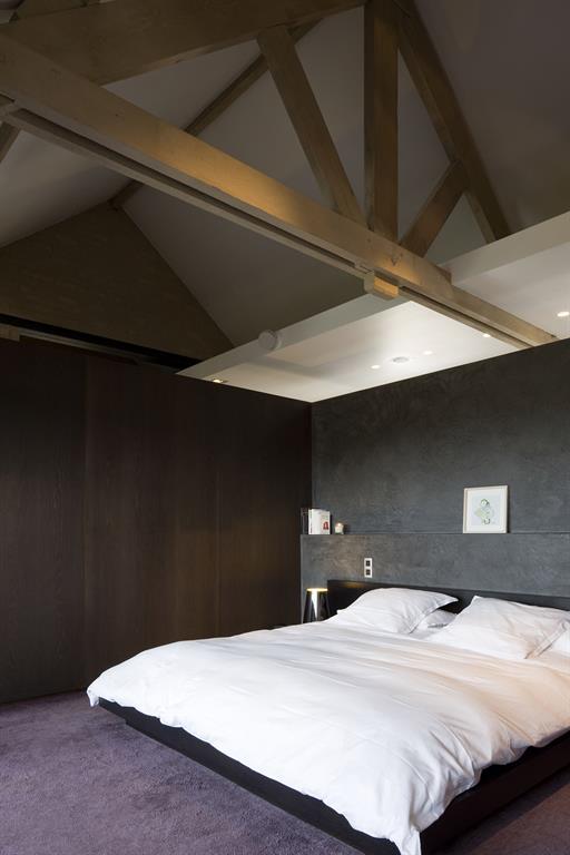 Cuisine Znfant Ikea : Chambre Design Bleu Adulte  Chambre design photos et id es ultra