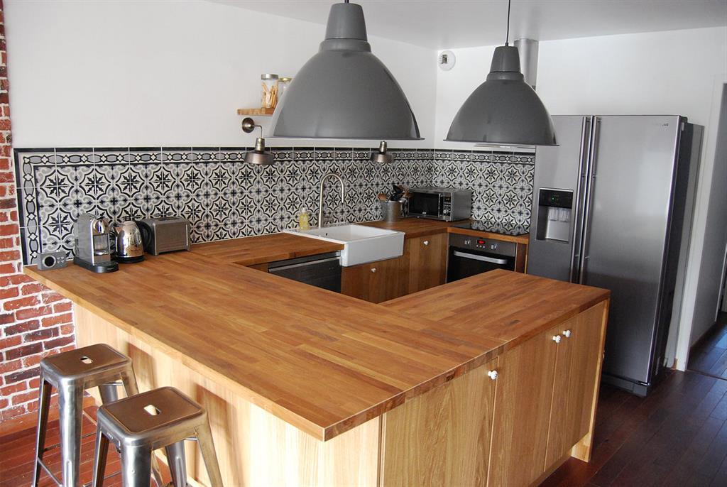 Hôtel à YFFINIAC  ibis SaintBrieuc Yffiniac