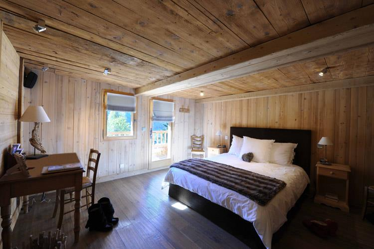 Best Chambre Chalet Montagne Pictures - lalawgroup.us - lalawgroup.us