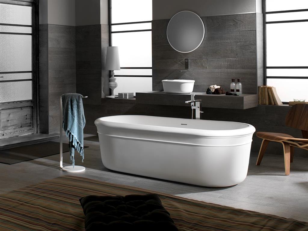 Vasque salle de bain encastrable for Vasque ancienne salle de bain