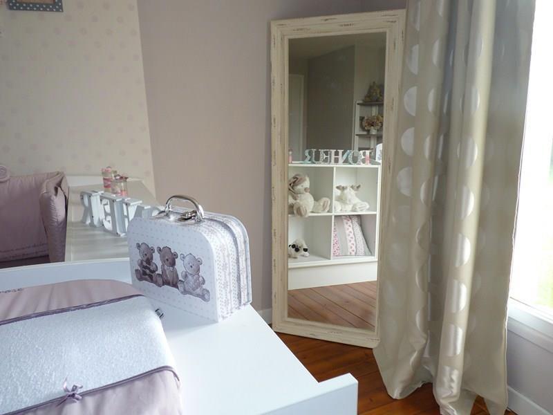 Awesome Miroir Chambre De Bebe 2 Contemporary - Awesome Interior ...