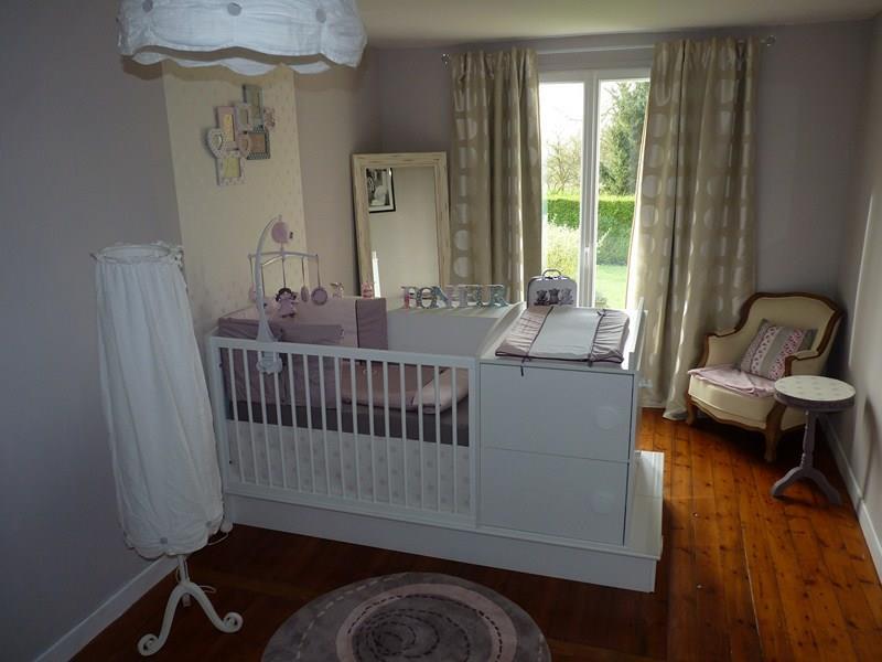 petite chambre bebe conception pour petite chambre bb petite chambre de bb fille - Chambre Bebe Petite