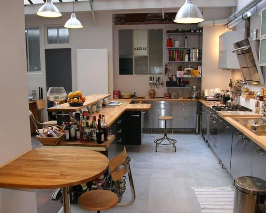 s0.domozoom.com/images/1/710014-cuisine-moderne-cuisine-inox-et-bois