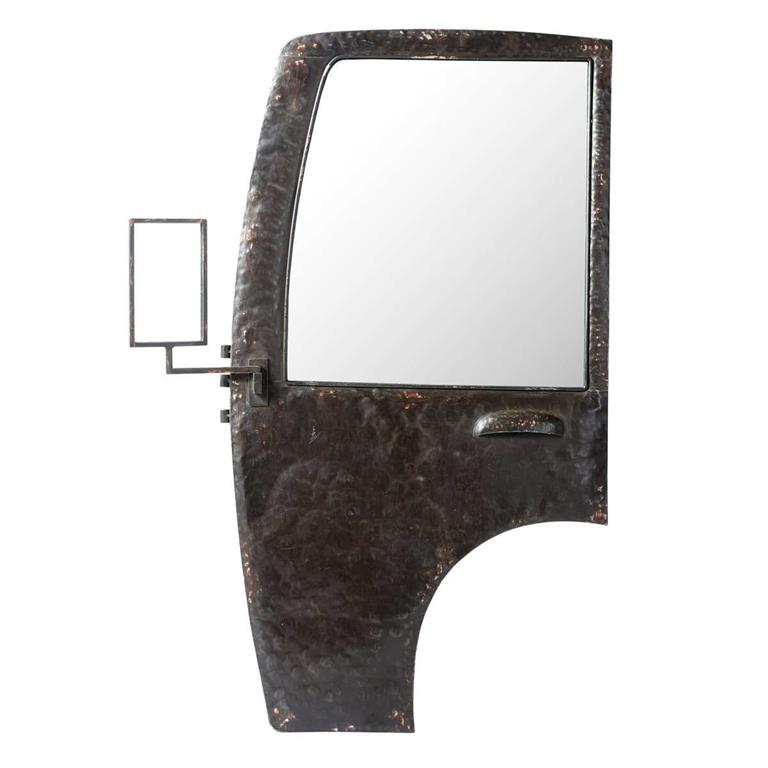 entr e ou couloir miroirs. Black Bedroom Furniture Sets. Home Design Ideas