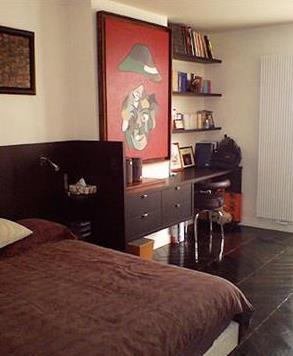 735182 chambre moderne chambre adulte moderne avecjpg - Bureau Dans Chambre Adulte