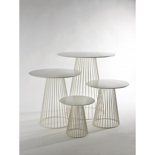 Table Basse Relevable Home Center ~ Chaises Et Tables  Domozoom Com